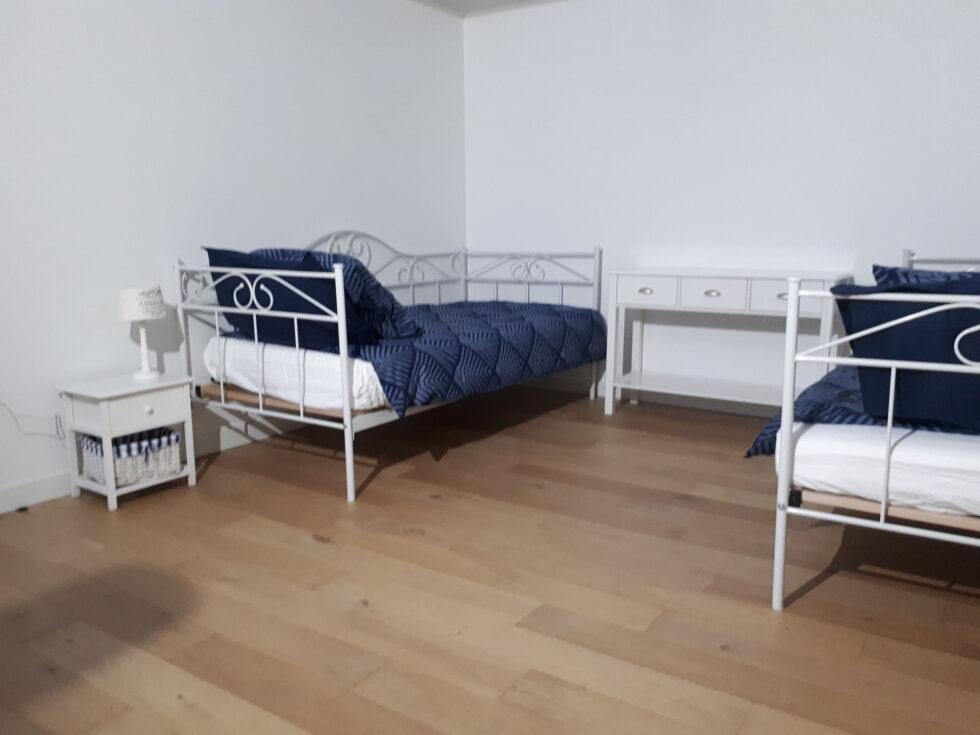 slaapkamer2b